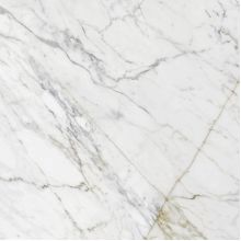 Керамогранит Grande Marble Look Golden White Rett. M8AA 120х120