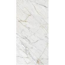 Керамогранит Grande Marble Look Golden White rett. M8AD 120х240