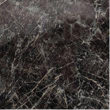 Керамогранит Grande Marble Look Saint Laurent Lux M0G4 120х120