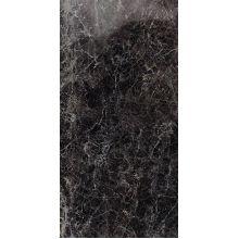 Керамогранит Grande Marble Look Saint Laurent Lux Rett. M0GA 120х240
