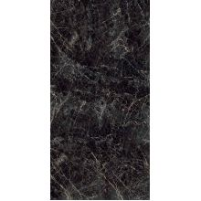 Керамогранит Grande Marble Look Saint Laurent Lux M10C 160х320