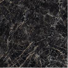 Керамогранит Grande Marble Look Saint Laurent M0FS 120х120
