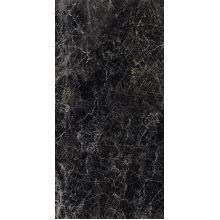 Керамогранит Grande Marble Look Saint Laurent Rett. M0FY 120х240