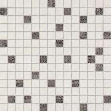 Мозаика MMQV Materika Mosaico 40*40