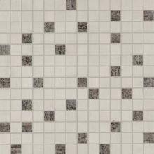 Мозаика MMQW Materika Mosaico 40*40