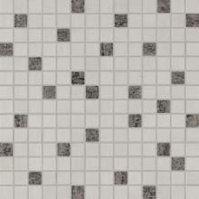 Мозаика MMQX Materika Mosaico 40*40