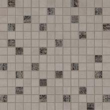 Мозаика MMQY Materika Mosaico 40*40