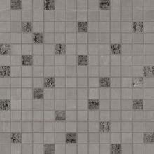Мозаика MMQZ Materika Mosaico 40*40
