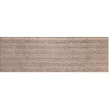 Плитка M01C Stone_Art moka Struttura woodcut 3D 40*120