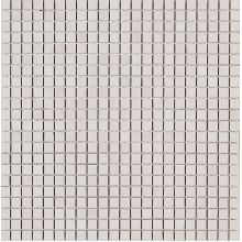 Мозаика M09W Stone_Art Mosaico Steel 40*40