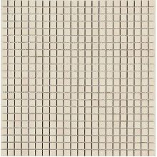 Мозаика M09X Stone_Art Mosaico Ivory 40х40