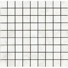 Мозаика R4ZK Bistrot Mosaica Marfil Soft 30x30
