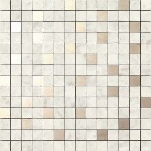Мозаика R4ZT Bistrot Mosaico Pietrasanta  40*40