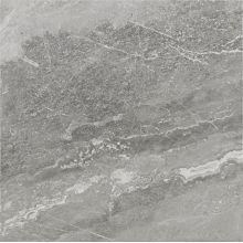 Керамогранит R4US Bistrot Crux Grey Soft 75х75