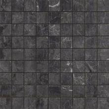 Мозаика R4ZS Bistrot Mosaica Infinity 30x30