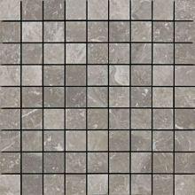 Мозаика R4ZQ Bistrot Mosaica Crux Taupe 30x30
