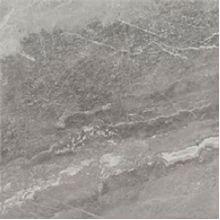 Керамогранит R4RS Bistrot Crux Grey Glossy 58х58