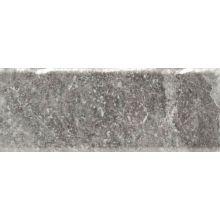 Плитка R4SX Bistrot Crux Grey 7*28