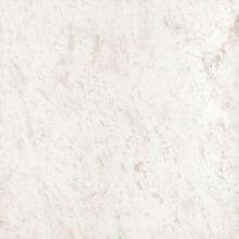 Плитка R4LG Bistrot Pietrasanta Glossy Rett. 72*72