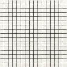 Мозаика R05K Terracruda Mosaico Luce 40*40