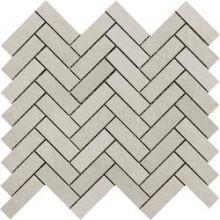 Мозаика R05X Terracruda Mosaico Calce 33.2*33.2