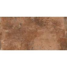 Плитка R553 Epoca Cotto Scuro 15х30