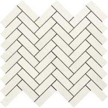 Мозаика R05Y Terracruda Mosaico Luce 33.2*33.2