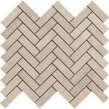 Мозаика R05Z Terracruda Mosaico Sabbia 33.2*33.2