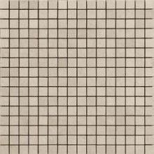 Мозаика R05L Terracruda Mosaico Sabbia 40*40