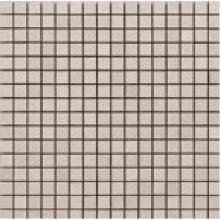 Мозаика R05J Terracruda Mosaico Calce 40*40