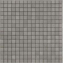 Мозаика R05H Terracruda Mosaico Piombo 40*40