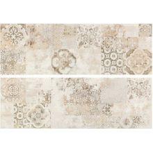 Декор R02M Terracruda Decoro Carpet Sabbia 40*120