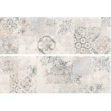 Декор R02N Terracruda Decoro Carpet Luce 40*120