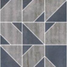 Декор K2393DB5L0010 Althea Oxy многоцветный 30х30
