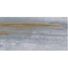 Керамогранит K2394ED8L0010 Althea Oxy серый 30х60