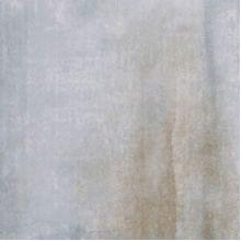 Керамогранит K2660FQ3L0010 Althea Oxy серый 60х60