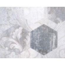 Декор K2660FQ4L0010 Althea Oxy многоцветный 60х60