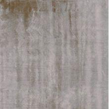 Керамогранит K2660FQ5L0010 Althea Oxy темно-серый 60х60