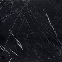 Керамогранит K2660ED4L0010 Ettienne черный 60х60