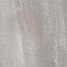 Керамогранит K2660FQ2M0010 Repose серый 60х60