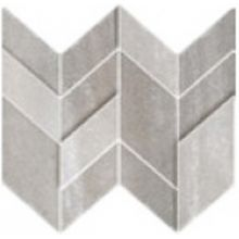 Декор K2393DB3M0010 Repose серый 30х30