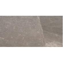 Керамогранит K2394ED6L0010 Skyline серо-бежевый 30х60
