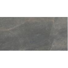 Керамогранит K2394ED7L0010 Skyline антрацит 30х60