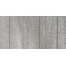 Декор K2394ED7M0010 Repose серый 30х60