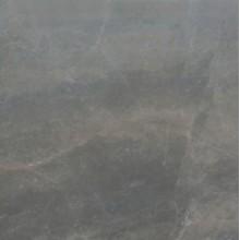 Керамогранит K2660FQ2L0010 Skyline антрацит 60х60