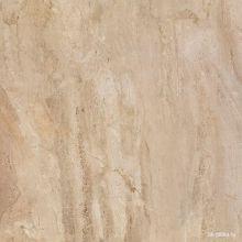 Керамическая плитка FENICIA NATURAL RECT. 60X60