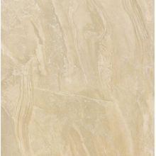 Керамическая плитка DOLMEN CREAM RECT. 60X60