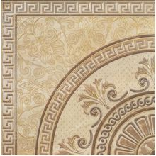 Керамическая плитка ROSETON DOLMEN CREAM 60X60