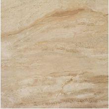 Керамическая плитка FENICIA BEIGE RECT. 60X60