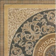 Керамическая плитка ROSETON FENICIA BEIGE 60X60